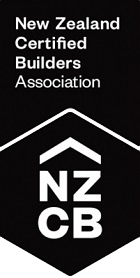 NZCB-Logo_clipped_rev_1